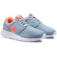 Sepatu Casual Nike Kaishi Grey Original Asli Murah