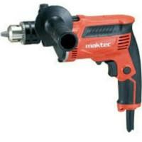 Jual Mesin Bor Beton Maktec Mt 817 / Hammer Drill / Impact Drill Mt817