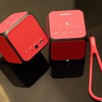 Sale! Sony Spekaer Bluetooth Srs-X11 Portable Garansi Resmi Murah