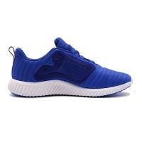 sepatu adidas original Climacool M Blue BA8982