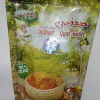 INSTANT GUM ARABIC
