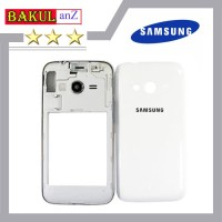 kesing Housing Samsung Ace 4 - Casing Cassing Keseng HP Samsung Ace4