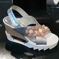 TERMURAH Sepatu GOSH ART 194