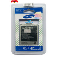 Baterai Battery Samsung S4 i9500 i9150 / Grand 2 G7105 G7106 Original