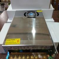 Power Supply Switching 12V 20A 360W Cocok Utk CCTV LED RADIO DSB