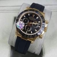 Jam Tangan Rolex Daytona Cosmograph Swiss ETA 1:1