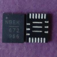 IC NB672GL NB672 672 NBFG672 NBDA672 NBFA672