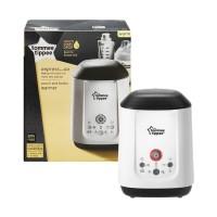 Tommee Tippee BMM Pouch & Bottle Warmer - 422147 Penghangat ASI