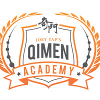 Joey Yap's QiMen Academy Full Video Courses + Workbooks + Bonuses