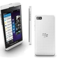 HP Handphone BB Z 10 Blackberry Z10 4G  LTE Kamera 8MP Murah
