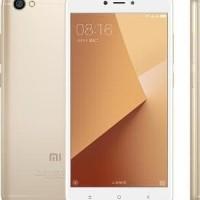 HP  handphone Android Xiaomi Redmi Note 5A Prime 32GB 3 Diskon