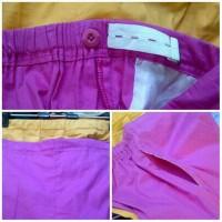 promo murah Celana Katun Stretch Leging Polos Legging Cotton Pants wa