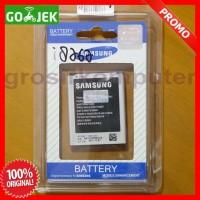 Baterai Samsung Galaxy Core Duos i8262 Original SEIN 100%