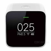 Original XIAOMI Smart Air Quality Monitor PM2.5