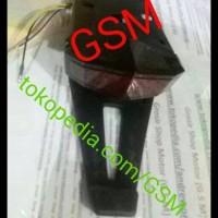 (Murah!!) Spakbor Belakang Led Stop + Sen Spabor Klx Lampu ....