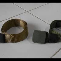 (Big Sale!!!) Ikat Pinggang 511 Anti Tawuran Untuk Tk, Sd, Smp Dan Smu