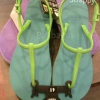 PROMO sandal fipper bali,sandal santai,sandal wanita,sandal