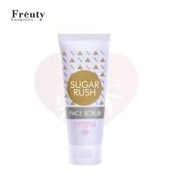 Emina Face Scrub Sugar Rush 60ml