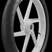 Harga Ban Corsa R46 Matic Hargano.com
