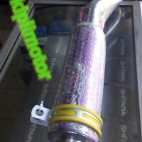 Harga Knalpot Mio Racing Hargano.com