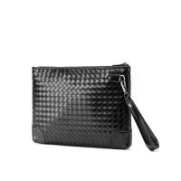 Clutch Bag Pria / Dompet Tangan Cowok / Dompet Tas / Dompet Mini 0647