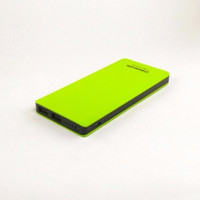 NO DELCELL NOTE |NEW POWERBANK DELCELL ECO 10000 hp handphone termurah