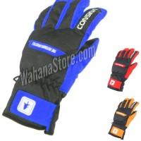 Sarung Tangan Consina Cartensz Mountain Gloves