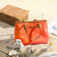 Storksak Ariel Coral SK5924 Diaper Bag