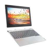 Lenovo Miix 320 -INTEL Z8350-2GB-128GB EMMC-WIND 10 PRO-10.1