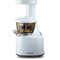 Blender Hurom Hu 400 Slow Juicer Premium Mesin Jus Buah ORI KOREA