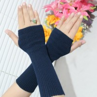 Nafiza - Handsock/Manset Rajut Premium