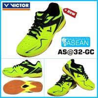 Sepatu victor AS 32