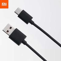 XIAOMI kabel original 100% usb type C
