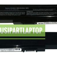 Harga baterai toshiba portege m600 u300 pa3593 | antitipu.com