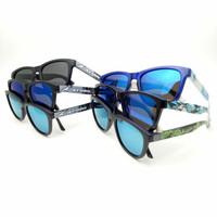 kacamata gaya hawkers jorge lorenzo