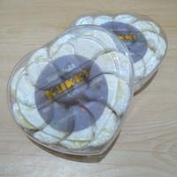 Harga Kue Kering Toples Kecil Travelbon.com
