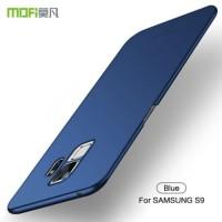 Baby skin ultra thin hard case SAMSUNG Galaxy S9 dan S9+