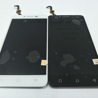 LCD LENOVO VIBE K5 A6020 A 6020A (A40) + TOUCHSCREEN ORIGINAL