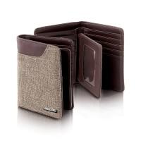 Dompet Wallet Kasual Pria - LMB 494