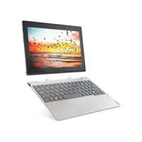 LENOVO Miix 320-10ICR Platinum Gray 128GB