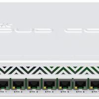 Mikrotik CCR1036-8G-2S+ , Cloud Core Router 8 Gigabit , 2 SFP+ (10GB)
