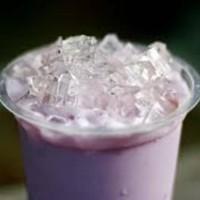 Jelly Powder - Tepung Jelly Konyaku bubuk Jelly Powder 1000 gram