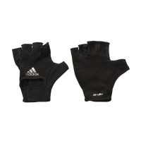 Adidas Climalite Versatile Glove Sarung Tangan Fitness Olahraga