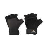 adidas Originals Men Climacool PRF Gloves Sarung Tangan Fitness -