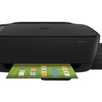 HP Ink Tank 315 PRINTER  INFUS ALL IN ONE