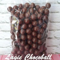 Chocoball Lagie