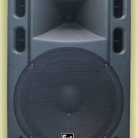 Speaker Aktif ELECTRO YOUNG EY200A Speaker Aktif 15 in ELECTRO YOUNG
