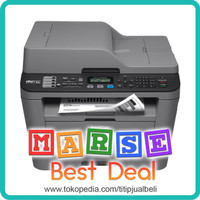 Printer Laser Multifungsi Brother MFC-2700D