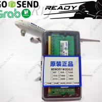RAM Samsung 8GB DDR3L 1600 (PC3L-12800) SO-DIMM Laptop Memory