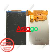 LCD SAMSUNG GALAXY V / G313H ORIGINAL